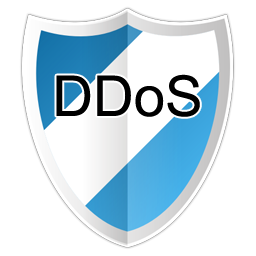 shield-icon-ddos