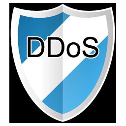 shield-icon-ddos